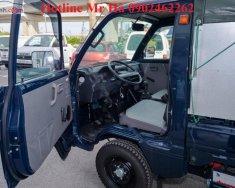 Bán Suzuki Super Carry Truck sản xuất 2019, mới 100% giá 235 triệu tại Hà Nội