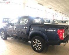Bán xe Nissan Navara EL Premium Z 2019, màu xanh lam, xe nhập  giá 679 triệu tại Cần Thơ