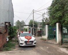 Cần bán gấp Hyundai Accent sản xuất năm 2018, màu trắng, nhập khẩu chính chủ, giá chỉ 520 triệu giá 520 triệu tại Đồng Nai