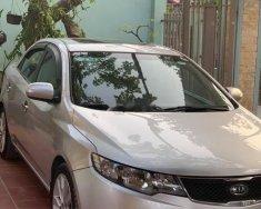 Cần bán Kia Cerato AT đời 2010, nhập khẩu nguyên chiếc giá 365 triệu tại Hà Nội