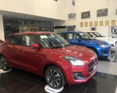 Khuyến mãI Suzuki Swift lên đến 30 triệu  giá 450 triệu tại Hà Nội