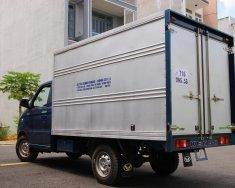 Bán xe tải dưới 1 tấn, nhập khẩu, hỗ trợ trả góp giá 190 triệu tại Tp.HCM