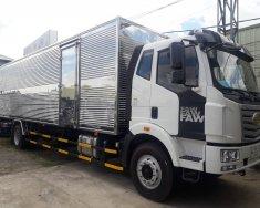 Xe tải Faw 8 tấn thùng dài 9.7m đời 2019 giá 700 triệu tại Bình Dương