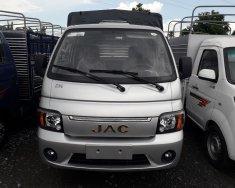 Xe Jac 990kg thùng dài 3.2m đời 2019 giá 200 triệu tại Bình Dương