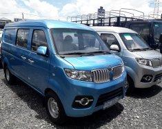 Bán xe bán tải Dongben Van 490kg vào thành phố 24h giá 200 triệu tại Tp.HCM