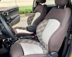 Bán xe Mini Cooper sản xuất 2015, màu vàng, xe gia đình. Giá chỉ 1 tỷ 280 triệu đồng giá 1 tỷ 280 tr tại Tp.HCM