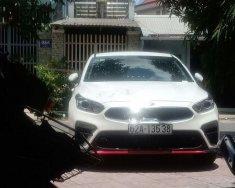 Bán Kia Cerato MT năm sản xuất 2019, nhập khẩu   giá 550 triệu tại Long An