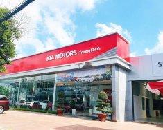 Cần bán Kia Sedona năm 2019, màu nâu, giá tốt giá 1 tỷ 99 tr tại Tp.HCM