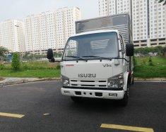 Bán xe Isuzu 3.5t đời mới, giá sốc giá 520 triệu tại Tp.HCM