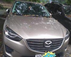 Bán đấu giá xe Mazda 2016 giá 660 triệu tại Hà Nội