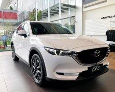 Mazda CX5 Premium, nội thất sáng giảm mạnh, hỗ trợ vay đến 80% giá 919 triệu tại Tp.HCM