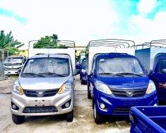 Bán xe tải giá rẻ Foton Gratour T3, chốt giá từ 225 triệu đồng tại Việt Nam giá 208 triệu tại Bình Dương