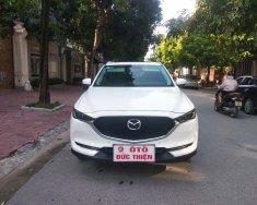 Mazda CX 5 2.0 2018 giá 875 triệu tại Hà Nội