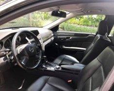Bán Mercedes E250 năm sản xuất 2009, nhập khẩu, 680tr giá 680 triệu tại Hà Nội