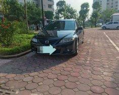 Cần bán Mazda 6 2.3AT đời 2005, giá cạnh tranh giá 350 triệu tại Hà Nội