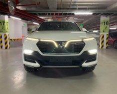 """VinFast Lux SA2.0 - Giá 3 """" không """" - Giao xe sớm - Hỗ trợ trả góp 85% - LH: 0943.025.050 giá 1 tỷ 415 tr tại Hà Nội"""