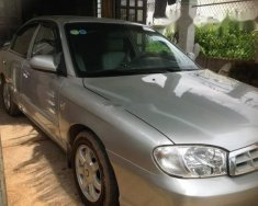 Cần bán Kia Spectra năm 2005, màu bạc, nhập khẩu nguyên chiếc, giá cạnh tranh giá 13 triệu tại Quảng Nam
