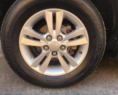 Gia đình cần bán xe Zinger GLS 2011, số tự động, màu vàng cát, gia đình sử dụng, giá 308 triệu tại Tp.HCM