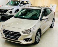Bán Hyundai Elantra 1.6 - xe thiết kế rộng rãi và thể thao - khuyến mãi đặc biệt giá 555 triệu tại Tp.HCM