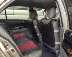 Cần bán xe Mitsubishi Lancer Gala GLX 1.6AT năm sản xuất 2004 chính chủ  giá 189 triệu tại Hà Nội