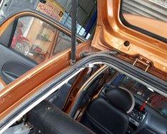 Bán xe Daewoo Matiz sản xuất năm 2005 giá 54 triệu tại Tuyên Quang