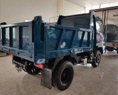 Gía xe Ben 2,5 tấn 2019 Bà Rịa Vũng Tàu - mua xe ben trả góp - xe ben giá tốt - xe ben chở cát đá xi măng giá 304 triệu tại BR-Vũng Tàu