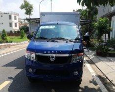 Bán xe tải Kenbo thùng cánh dơi, giá rẻ giá 216 triệu tại Tp.HCM