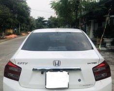 Bán xe Honda City MT 2013, nhập khẩu, giá chỉ 340 triệu giá 340 triệu tại Đà Nẵng