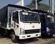 Xe tải 8 tấn ga cơ thùng 6m, mua xe ở Bình Dương giá 500 triệu tại Bình Dương