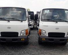 Bán xe Hyundai Mighty đời 2019, màu trắng, nhập khẩu chính hãng, 400 triệu giá 400 triệu tại Bình Dương
