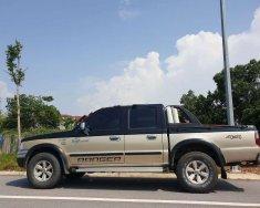Bán xe Ford Ranger 2005, nhập khẩu giá 195 triệu tại Bắc Giang