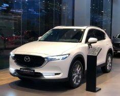 Mazda CX5 Đỉnh Cao Sự Hài Lòng, Giảm Giá Sốc Trong Tuần giá 899 triệu tại Tp.HCM