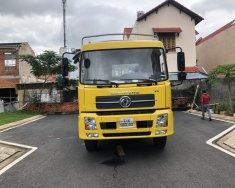 Cần bán xe tải Dongfeng 4 chân, 17t9, giá siêu tốt giá 1 tỷ 480 tr tại Tp.HCM