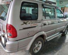 Bán Isuzu Hi lander năm 2007, màu bạc, số sàn, giá cạnh tranh giá 284 triệu tại Bình Thuận