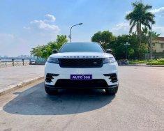 Cần bán LandRover Range Rover Velar P250 R-Dynamic HSE 2017, màu trắng giá 5 tỷ 300 tr tại Hà Nội