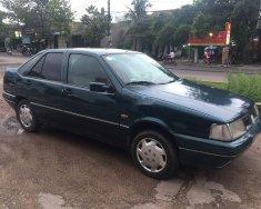 Bán Fiat Tempra đời 1995, nhập khẩu nguyên chiếc giá 40 triệu tại Bình Định