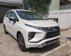 Cần bán xe Mitsubishi Mitsubishi 2019, màu trắng,xe giao ngay. giá 550 triệu tại Quảng Nam