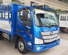 Bán xe tải cao cấp, tải trọng 3.5 tấn, thùng dài 4.3m, ở Bà Rịa - Vũng Tàu giá 445 triệu tại BR-Vũng Tàu