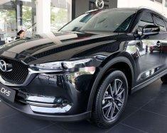 Cần bán Mazda CX 5 đời 2019 giá tốt giá 949 triệu tại Tp.HCM