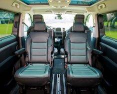Cần bán xe Peugeot Peugeot khác Traveller Luxury 2020, màu trắng, siêu ưu đãi giá 1 tỷ 649 tr tại Hà Nội