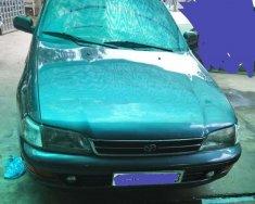 Cần bán lại xe Toyota Corona sản xuất năm 1993, nhập khẩu giá 115 triệu tại Cần Thơ