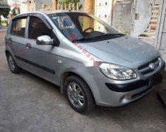 Cần bán xe Hyundai Click sản xuất 2008 giá 205 triệu tại Hải Dương