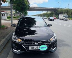Bán xe Hyundai Accent năm 2019, 500tr giá 500 triệu tại Vĩnh Phúc