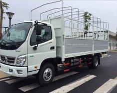 Bán xe tải 7 tấn thùng dài 5m8, giá tốt Tại BR-VT giá Giá thỏa thuận tại BR-Vũng Tàu