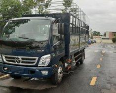 Bán Xe Tải Thaco 7 Tấn Thùng Dài 6,2m Giá Tốt Tại BR-VT giá 509 triệu tại BR-Vũng Tàu