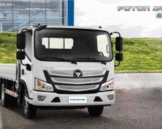 Bán xe tải Thaco M4 – xe tải 2 tấn động cơ Mỹ, hộp số Đức giá tốt nhất tại Đồng Nai giá 495 triệu tại Đồng Nai
