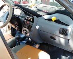 Bán Fiat Siena 1.3 sản xuất năm 2001 giá tốt giá 70 triệu tại Trà Vinh