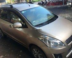 Bán Suzuki Ertiga 2015,nhập khẩu nguyên chiếc số tự động giá 359 triệu tại Đồng Nai