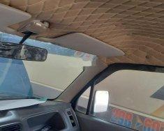 Bán Suzuki Wagon R năm sản xuất 2007, xe nhập giá 68 triệu tại Hà Nội