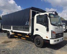 Bán xe tải VT260 1.9 tấn thùng dài giá 500 triệu tại Bình Dương